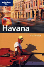 cuba directo . com - Lonely Planet, Havana City Guide