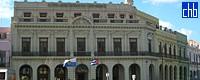 hotel armadores de santander .info