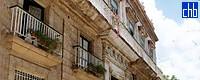 hotel florida cuba .com