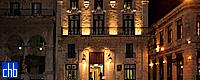 Hotel Palacio del Marques de San Felipe