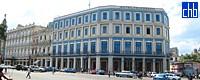 hotel telegrafo cuba.com